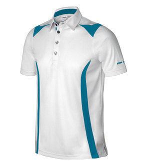 https://files.golfer.com.au/uploads/website_image/product/34/preview_fit_GS-CDP-GRANT-WCS-Front.jpg