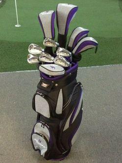 https://files.golfer.com.au/uploads/website_image/product/349122/preview_fit_s-l1600.jpg