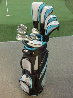 https://files.golfer.com.au/uploads/website_image/product/349137/preview_fit_s-l1600.jpg