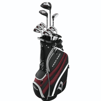 https://files.golfer.com.au/uploads/website_image/product/349710/preview_fit_deep_red_19.jpg