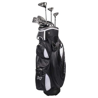 https://files.golfer.com.au/uploads/website_image/product/349711/preview_fit_nickent-4dx-package.jpg