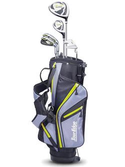 https://files.golfer.com.au/uploads/website_image/product/349712/preview_fit_apizdugaf__09515.1557456096.jpg