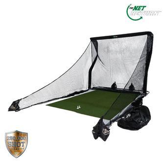 https://files.golfer.com.au/uploads/website_image/product/350462/preview_fit_Net_Return_Front_Image.jpg