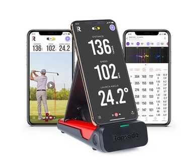 https://files.golfer.com.au/uploads/website_image/product/350657/preview_fit_Rapsodo-launch-monitor.jpg