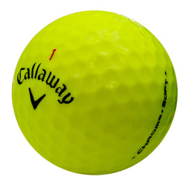 Preview fit google lost golf balls  50callchromesoftyellow 3a50 50callchromesoftyellow 3a50image link