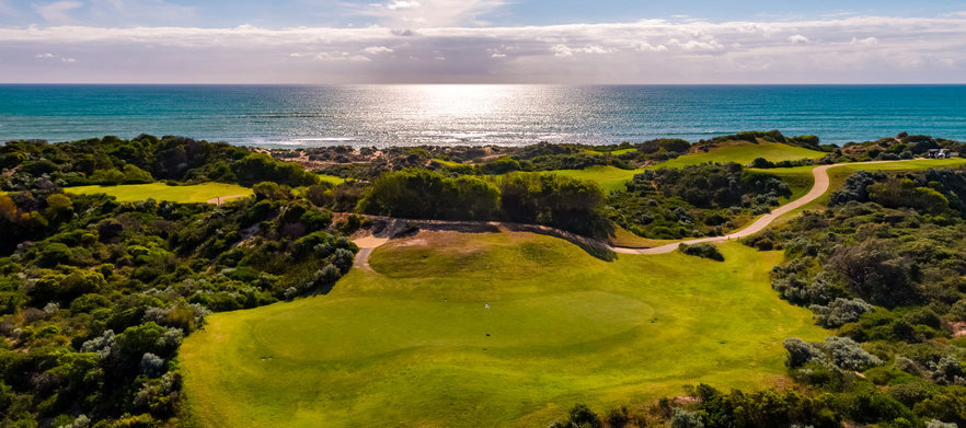 The Cut Golf Day Friday 11th September 2020!
