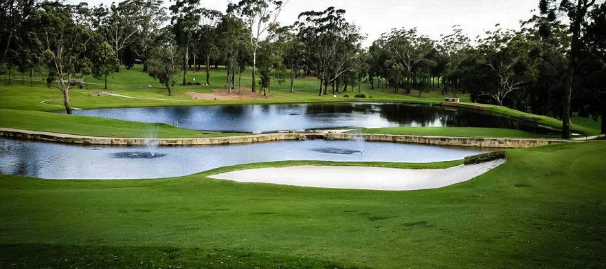 Muirfield Golf Day Friday 16th October