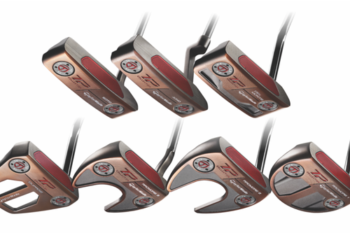 https://files.golfer.com.au/uploads/website_image/product/369150/preview_TP_Collection_Putters.png