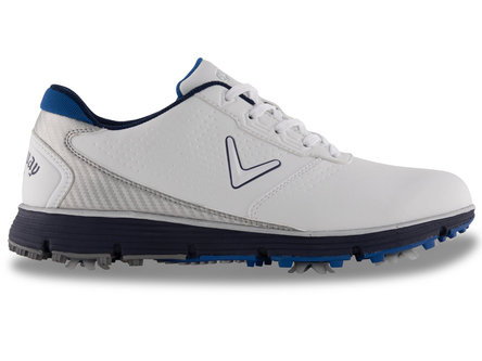 https://files.golfer.com.au/uploads/website_image/product/369477/preview_fit_callaway_balboa.jpg
