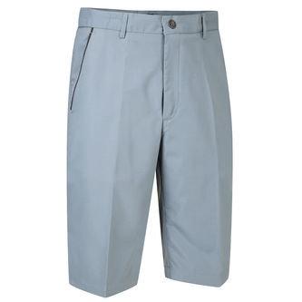 Stuburt Endurance-Tech Shorts - Image 1