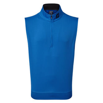 FootJoy Chill-Out Vest - Image 1
