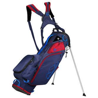 Sun Mountain ECO-LITE Golf Stand Bag - Image 1
