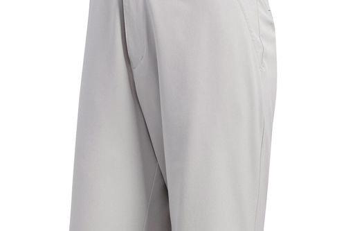 adidas Golf Ultimate 365 Shorts - Image 1
