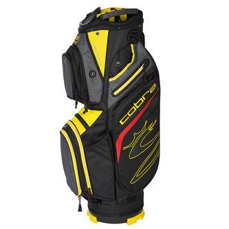 Cobra Golf Ultralight Golf Cart Bag - Image 1