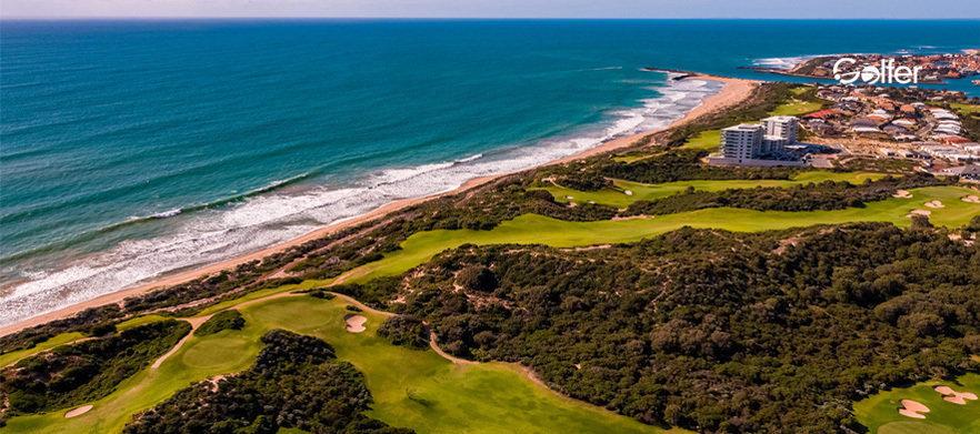 The Cut Golfer Classic Friday 30th April 2021!