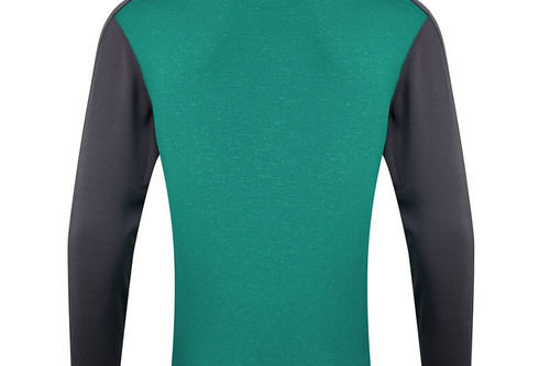 FootJoy Heather Colour Block Chill-Out Midlayer - Image 2