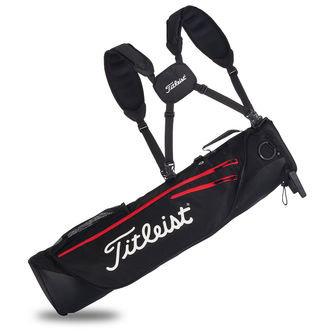 Titleist Premium Carry Bag - Image 1