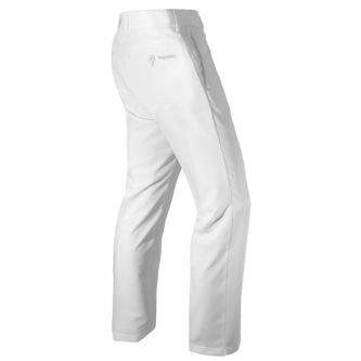 Stromberg Sintra 2.0 Golf Trousers - Image 1