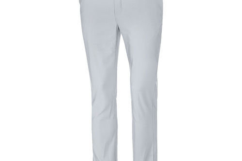 Galvin Green Noah Golf Trousers - Image 1