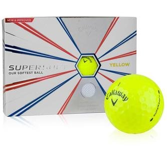 https://files.golfer.com.au/uploads/website_image/product/401781/preview_fit_Callaway-Golf-Supersoft-Yellow-Golf-Balls-2019-Model_Default_550.jpeg