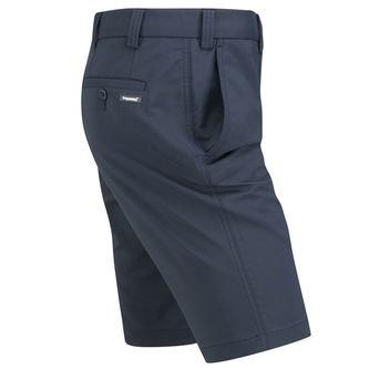 Stromberg Hampton Shorts - Image 1