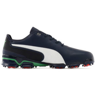PUMA Golf IGNITE PROADAPT X Golf Shoes - Image 1