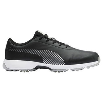 PUMA Golf Drive Fusion Tech Golf Shoes - Image 1