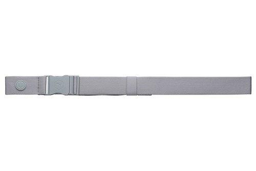 Puma Ultralite Stretch Golf Belt - Quarry - Image 1