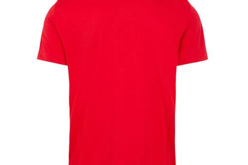 J.Lindeberg Bridge Outline Golf Polo Shirt - Image 2