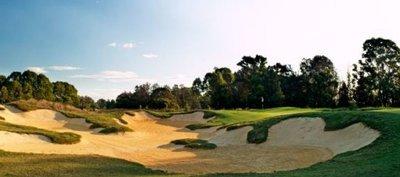 https://files.golfer.com.au/uploads/website_image/product/409918/deal_preview_RackMultipart20200731-23445-1b61gmn.jpeg