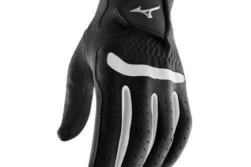 Mizuno Golf Comp Golf Glove - Image 1