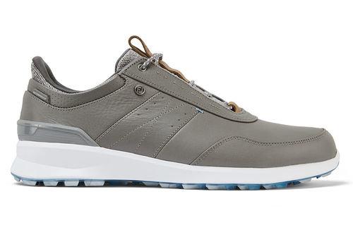 FootJoy Stratos Golf Shoes - Image 1