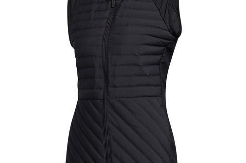 adidas Golf Frostguard Ladies Vest - Image 1
