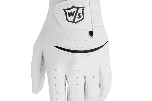 Wilson Staff Model Golf Glove - Image 1