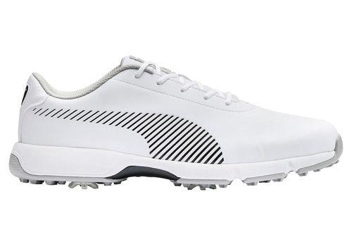 PUMA Golf Drive Fusion Tech Golf Shoes - Image 1