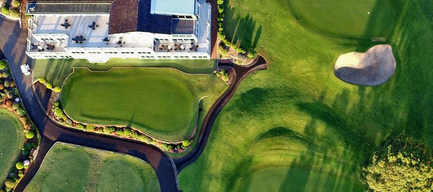 Monash CC Golfer Classic - Thursday 11th March 2021!