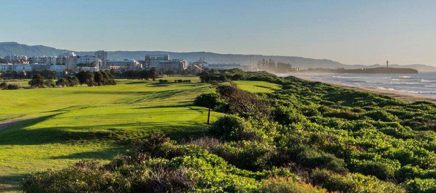 Wollongong Golfer Classic - Friday 21st May 2021!