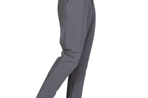 Ellesse Polati Tec Golf Trousers - Image 1