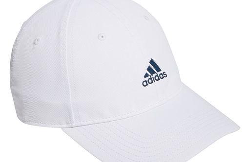 adidas Golf Tour Badge Ladies Cap - Image 1