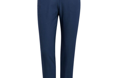adidas Golf Pull-On Ankle Ladies Golf Trousers - Image 1