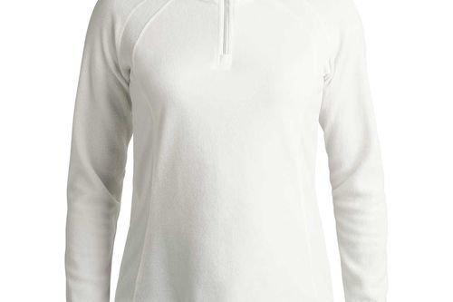 Rohnisch Ladies Micro Fleece Midlayer - Image 1