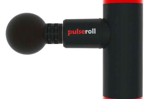 Pulseroll Mini Massage Gun - Image 1