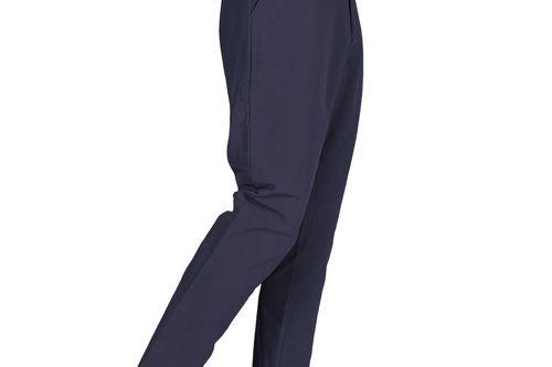 Ellesse Polati Tec Golf Trousers - Image 1
