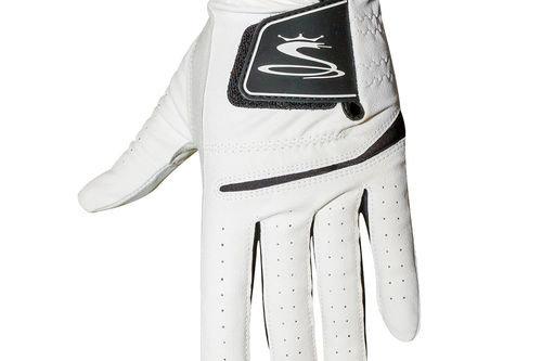 Cobra Golf Flex Cell Golf Glove - Image 1