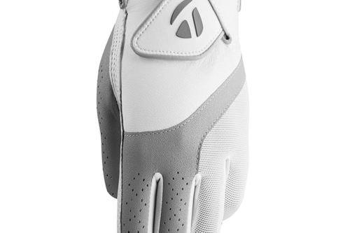 TaylorMade Kalea Ladies Golf Glove - Image 1