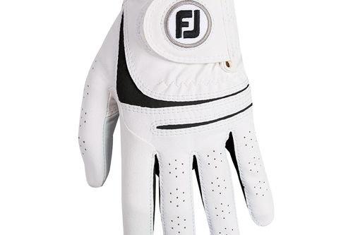 FootJoy WeatherSof Ladies Golf Glove - Image 1