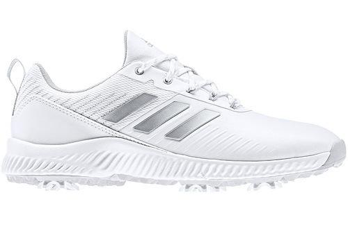 adidas Golf Response Bounce 2 Ladies Golf Shoes - Image 1