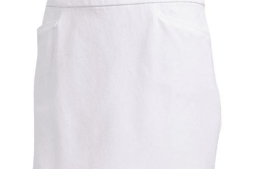 adidas Golf Adistar Pull-On Ladies Skort - Image 1