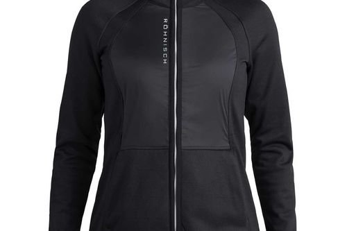Rohnisch Ladies Ivy Golf Jacket - Image 1