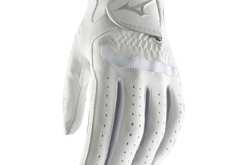 Mizuno Golf Comp Ladies Golf Glove - Image 1